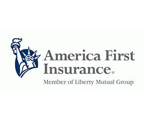 America First Insurance