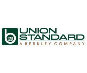 Union-Standard