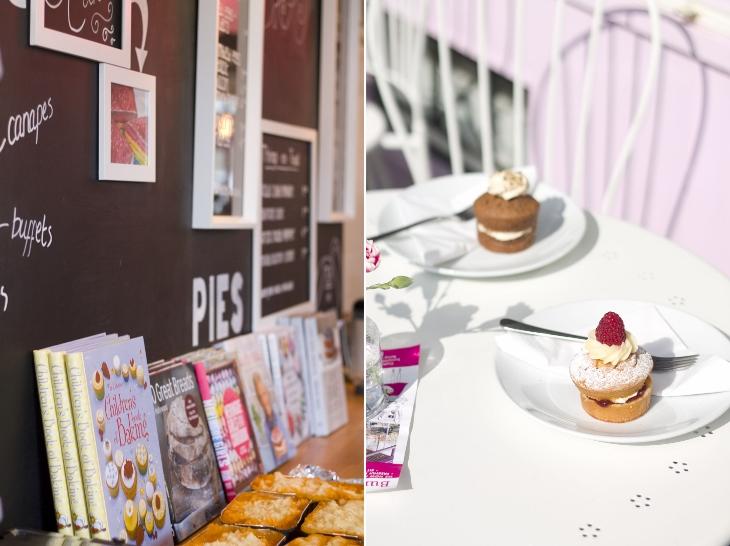 Bunny Little's Bakery_Books (730x546)