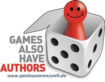 saz-authors