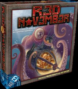red-november-box