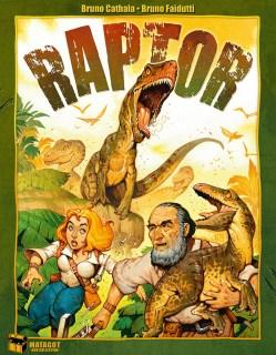 Raptor couv 800