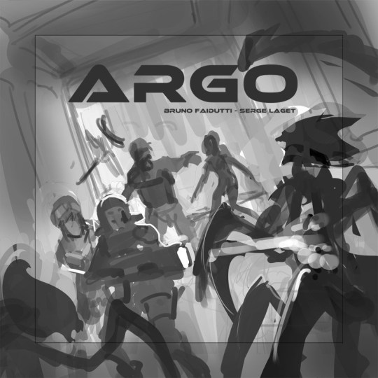 argo_feedback_covers_01_Page_2_Image_0001