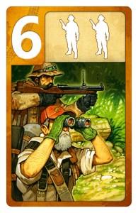 Raptor Scientifiques_Carte_06b