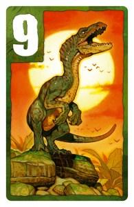 Raptors_Carte_09