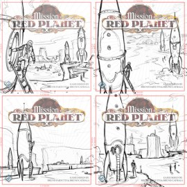 1-MissionRedPlanet_Cover_thumbnails