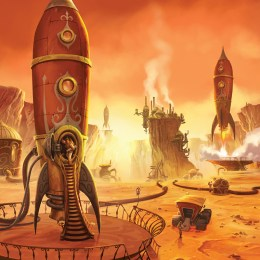 5-MissionRedPlanet_Cover_Final