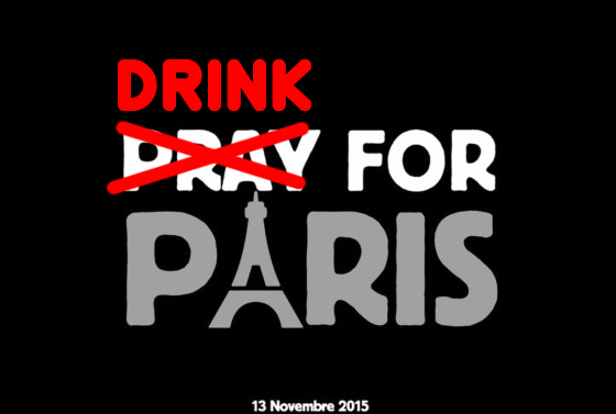 pray_for_paris130434103
