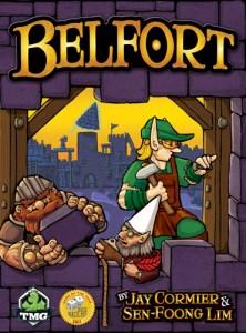 belfort_box_top_2ed_pre