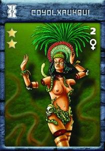 Mythos Cartes Azteques v1 2