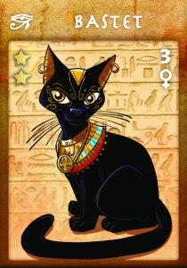 Mythos Cartes Egypte v1 5