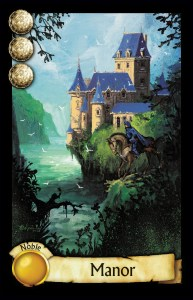 citadels 1 manor