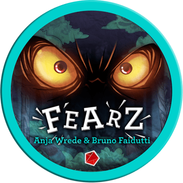 fearz-box