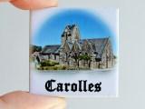 Carolles