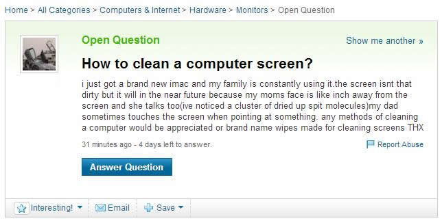 screen_cleaner