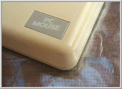 1983 mouse 2