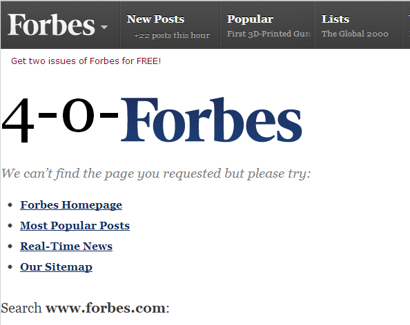 clever_forbes