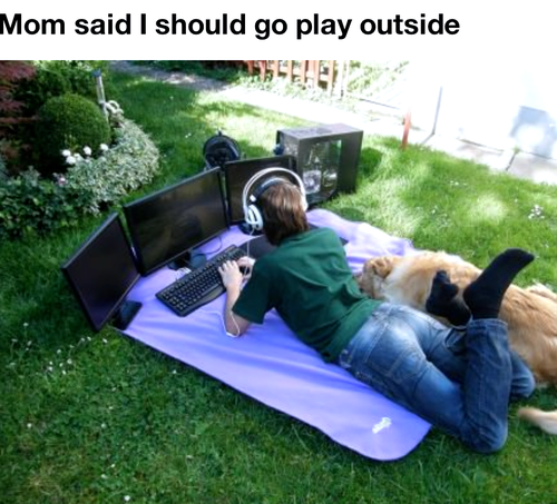 outside_gaming