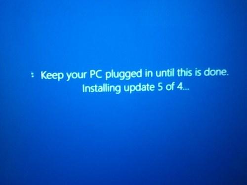 windows_update_drunk