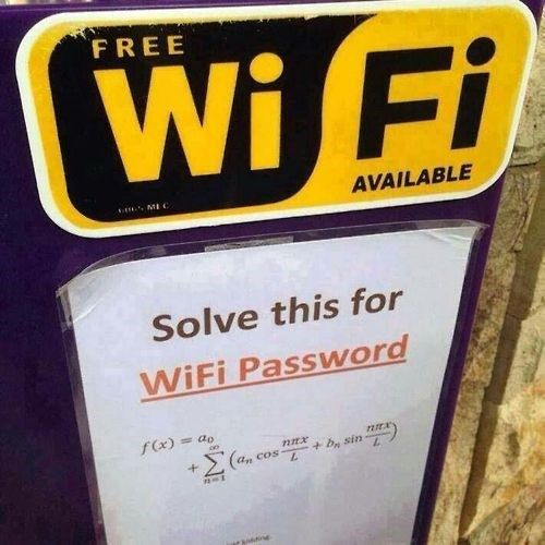wifi_challenge