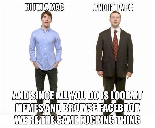 pc_mac