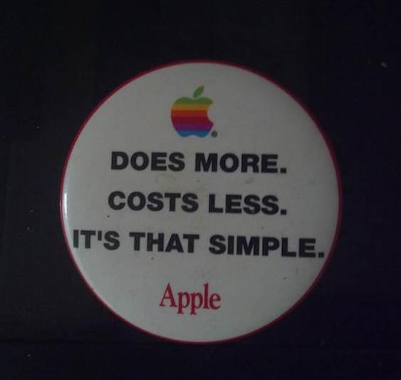 less_apple