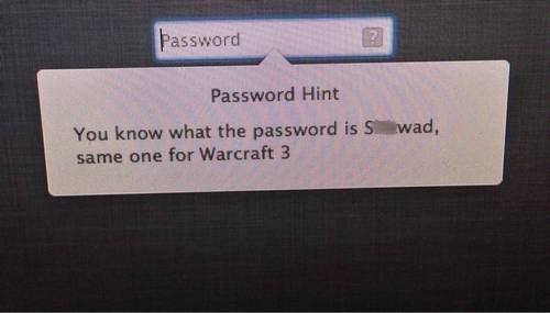 password_dude