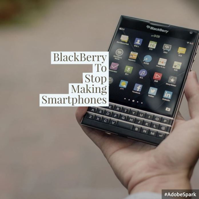 blackberry_ends