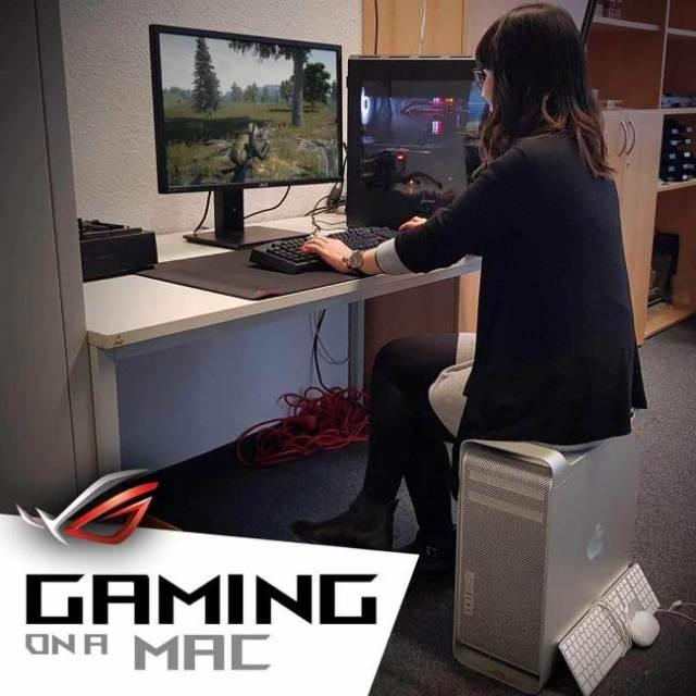 MAC_gaming