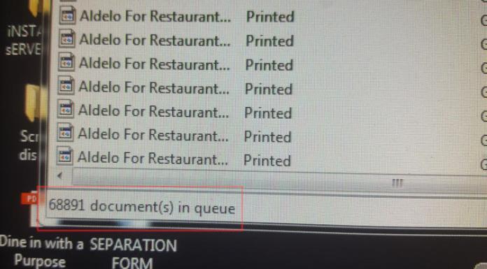 stop_clicking_print