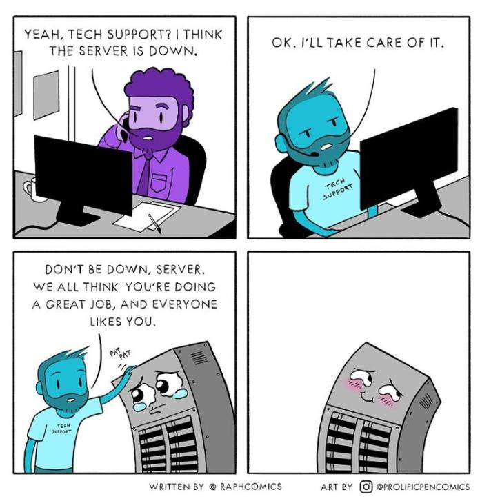 prolificpen_server_down