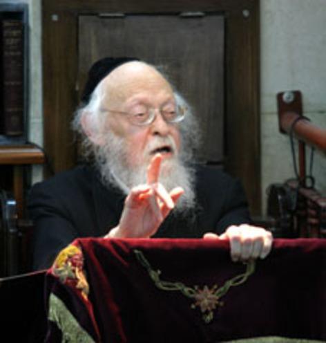 Rabbi_elyashiv_shtender
