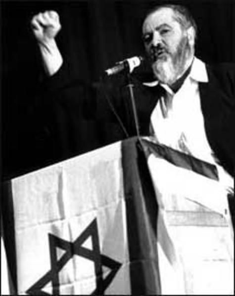 Rabbi_meir_kahane_fist
