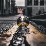 asphalt-blur-bokeh-2251798