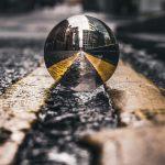 cropped-asphalt-blur-bokeh-2251798-4.jpg