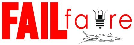 failfaireuk