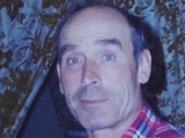 Corrado Giovine Obituary