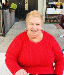Paulette Penny Segarra Obituary