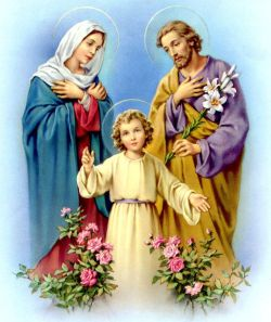 241fb98ea6241bebcd035da1d3c1135e--have-faith-prayer-cards