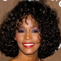 The Whitney Houston Sacrifice
