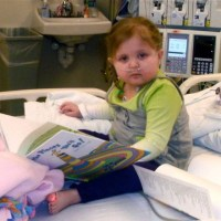 Boston Children's Hospital: Example of Bad Medicine
