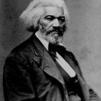 Frederick Douglass - Quotes of Life and Struggle