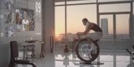 biked-630x315