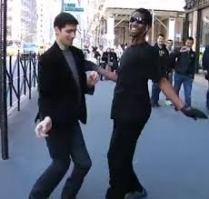 danceimage3