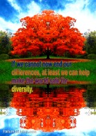 Kennedy-tree_diversity.334