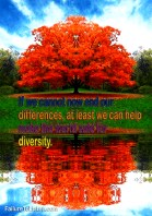 Kennedy-tree_diversity