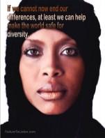 Kennedy_diversity-womancopper