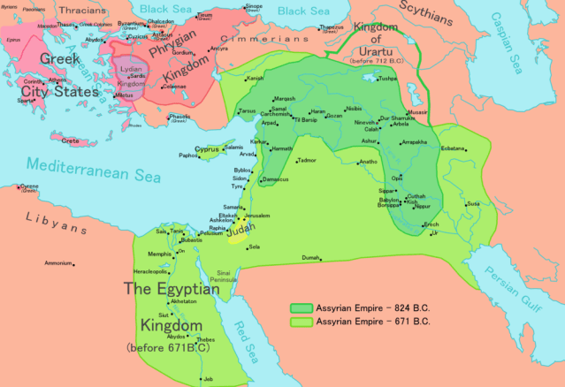 1378737143_Map_of_Assyria