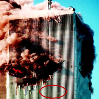 september-11-point-of-impact