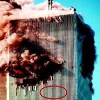 september-11-point-of-impact